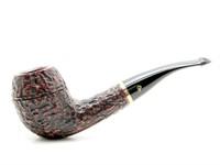 Трубка Peterson Кinsale Rustic XL 14 (P-Lip)
