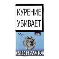 Mohawk Halfzware