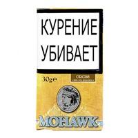 Табак для сигарет Mohawk Origins 30 гр