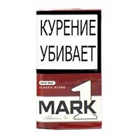 Табак для сигарет Mark 1 Red Classic Blend 30 гр