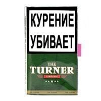 Сигаретный табак The Turner Virginia Green 40 гр