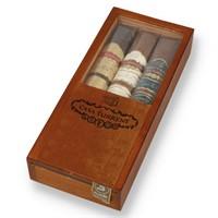 Набор сигар Casa Turrent Gran Robusto (3)