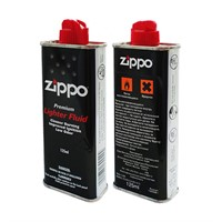 Топливо Zippo, 125 мл