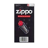 Кремни Zippo в блистере 2406NG