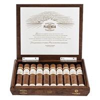 Сигара Plasencia Reserva Original Robusto
