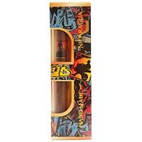 Сигара Drew Estate ACID Krush Classic Red Cameroon