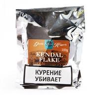 Табак для трубки Gawith Hoggarth Kendal Flake 100 гр