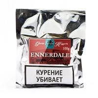 Трубочный табак Gawith Hoggarth Ennerdale 100 гр