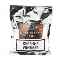 Трубочный табак Gawith Hoggarth Bobs Chokolate Flake 100 гр