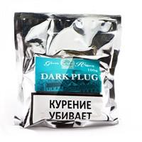 Трубочный табак Gawith Hoggarth Dark Plug 100 гр
