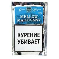 Трубочный табак Gawith Hoggarth Mellow Mahogany Flake 40 гр