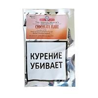 Табак для трубки Samuel Gawith CHOCOLATE FLAKE 40 г.