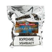Табак для трубки Samuel Gawith Scotch Cut Mixture 100 гр