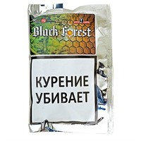Трубочный табак Samuel Gawith Black Forest 40 гр