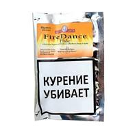 Табак для трубки Samuel Gawith FireDance Flake 40 гр