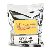 Табак для трубки Samuel Gawith Medium Virginia Flake 100 гр