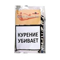 Табак для трубки Samuel Gawith Medium Virginia Flake 40 гр