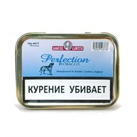 Табак для трубки Samuel Gawith Perfection 50 гр