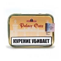 Табак для трубки Samuel Gawith PALACE GATE 50 гр