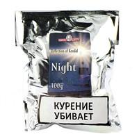 Табак для трубки Samuel Gawith Night 100 гр