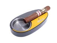 Пепельница Tom River на 1 сигару, Cohiba 523-163
