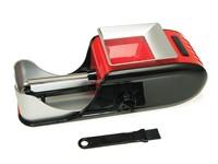 Электрическая машинка для набивки сигарет CHAMP 590097