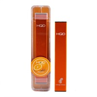HQD Ultra Stick Orange (Апельсин)
