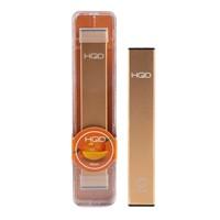 HQD Ultra Stick Mango (Манго)
