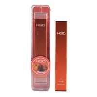 HQD Ultra Stick Peach (Персик)