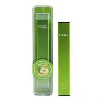 HQD Ultra Stick Apple (Яблоко)