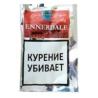 Трубочный табак Gawith Hoggarth Ennerdale 40 гр