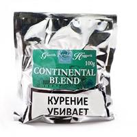 Трубочный табак Gawith Hoggarth Continental Blend 100 гр