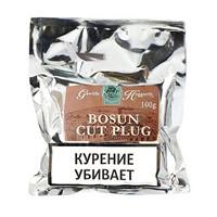 Трубочный табак Gawith Hoggarth Bosun Cut Plug 100 гр
