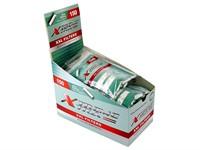 Фильтры для сигарет XTREME XTRA MENTOL SLIM FILTERS 6x22mm (150 шт)
