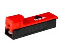 Машинка для набивки гильз Firebox Filing Machine