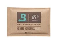 Увлажнитель Boveda XB 69% - 60 гр.