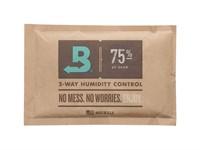 Увлажнитель Boveda XB 75% - 60 гр.