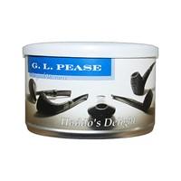 Табак для трубки G. L. Pease Original Mixture Haddo's Delight 57 гр