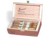 Сигара SAMANA Classic Line Robusto