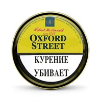 Трубочный табак Robert McConnell Heritage Oxford Street 50 гр