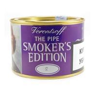 Табак для трубки Vorontsoff Smokers Edition №8 (100 гр.)
