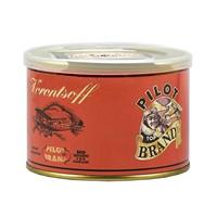 Табак для трубки Vorontsoff Pilot Brand №44 (100 гр)