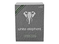 Фильтры для трубок White Elephant SuperMix 9 мм (150 шт)