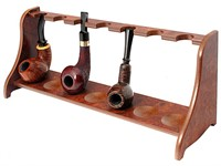 Подставка для 7 трубок MARCONI