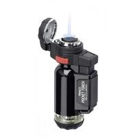 Зажигалка PRINCE Pocket Torch PB-10