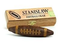 Сигара Stanislaw Football Cigar