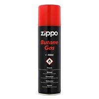 Газ ZIPPO 250 мл