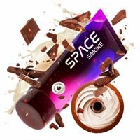 Паста для кальяна Space Smoke  Chocometeor / Шоколадно-сливочный пирог 30 гр