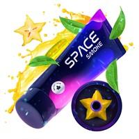 Паста для кальяна Space Smoke Secret Star / Секретный вкус 30 гр