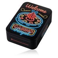 Табак для трубки Kohlhase & Kopp  Limited Edition 2021 - Casino Royal (100 гр)
